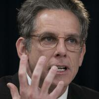 Ben Stiller - Foto: Mark Lennihan/AP