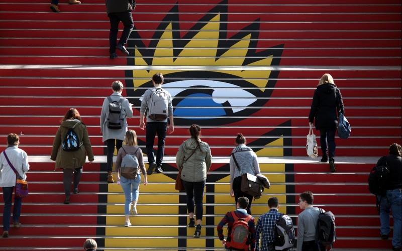 Leipziger Buchmesse - Foto: über dts Nachrichtenagentur