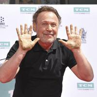 Billy Crystal - Foto: Richard Shotwell/Invision