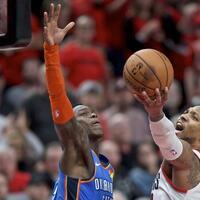 Niederlage - Foto: Craig Mitchelldyer/AP