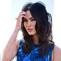 Megan Fox - Foto: Britta Pedersen