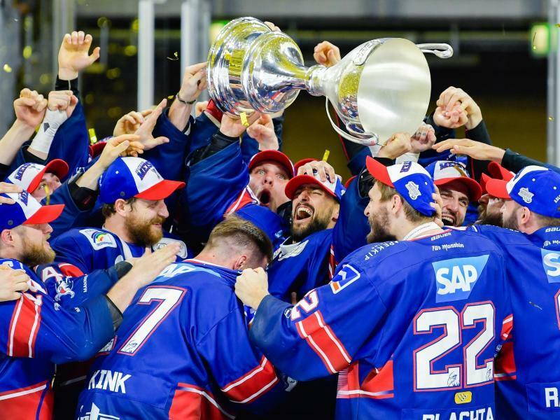 Champion - Foto: Uwe Anspach