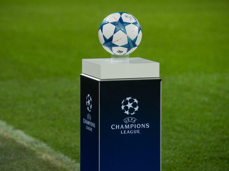 Champions League - Foto: Durch die neuen Reform-Pläne der UEFA droht die Champions League zu einer egalitären Veranstaltung zu werden. Foto:Julian Stratenschulte