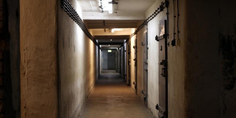 Zellentrakt im Stasi-Gefängnis Hohenschönhausen - Foto: über dts Nachrichtenagentur