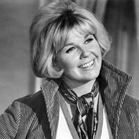 Doris Day - Foto: dpa