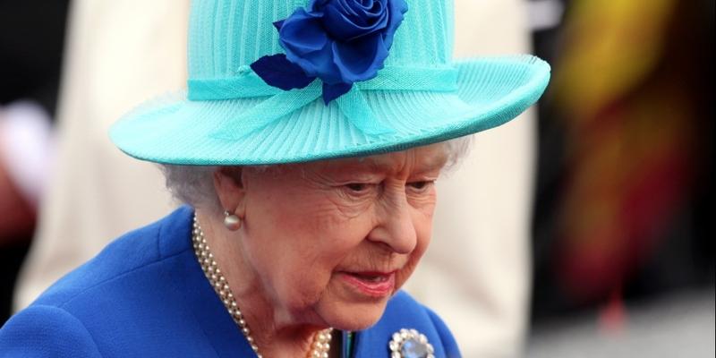 Queen Elizabeth II. - Foto: über dts Nachrichtenagentur