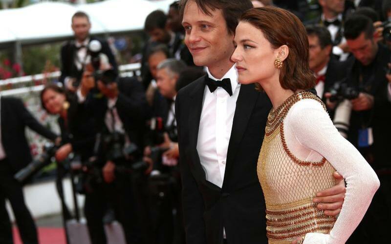 Filmfestspiele in Cannes - Foto: Joel C Ryan