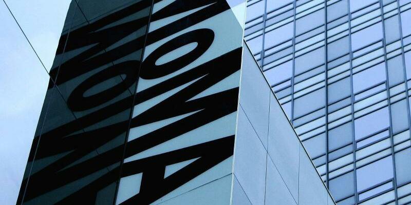 MoMA - Foto: Peter Foley/EPA
