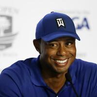 Golf-Superstar - Foto: Chris Carlson/AP
