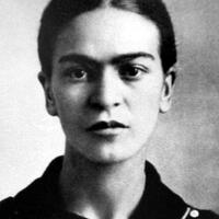 Frida Kahlo - Foto: epa/efe