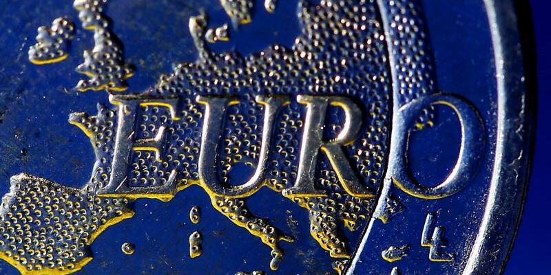 Euro - Foto: Oliver Berg