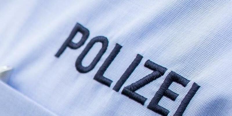 Polizei - Foto: Guido Kirchner
