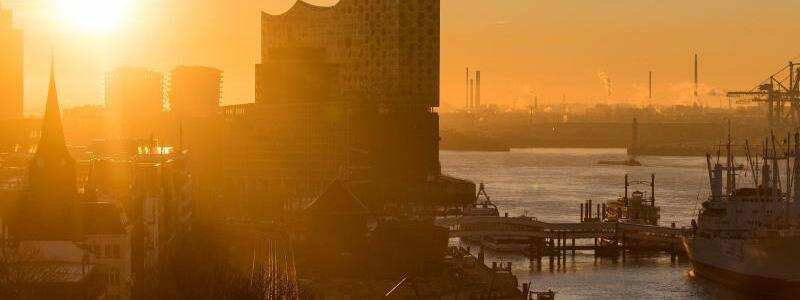 Elbphilharmonie Hamburg - Foto: Daniel Bockwoldt