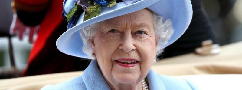 Royal Ascot - Queen Elizabeth - Foto: Jonathan Brady