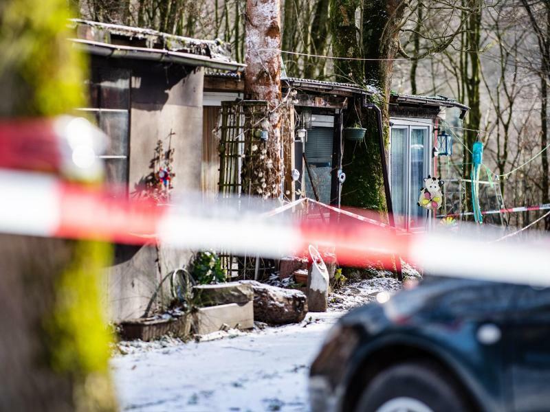Untersuchungsausschusses zum Missbrauchsfall Lügde - Foto: Guido Kirchner