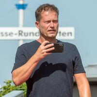 Til Schweiger - Foto: Armin Weigel