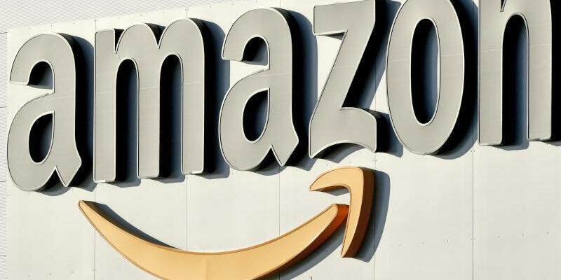 Amazon - Foto: Holger Hollemann