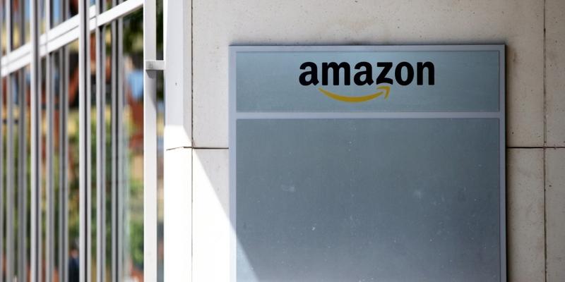Amazon-Europazentrale in Luxemburg - Foto: über dts Nachrichtenagentur