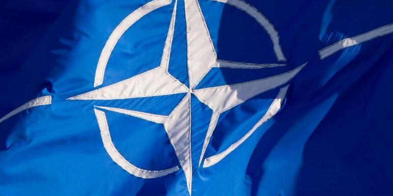 Nato-Staaten - Foto: Daniel Naupold/Archiv
