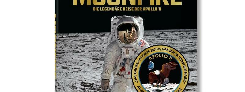 Norman Mailer - Foto: Taschen Verlag