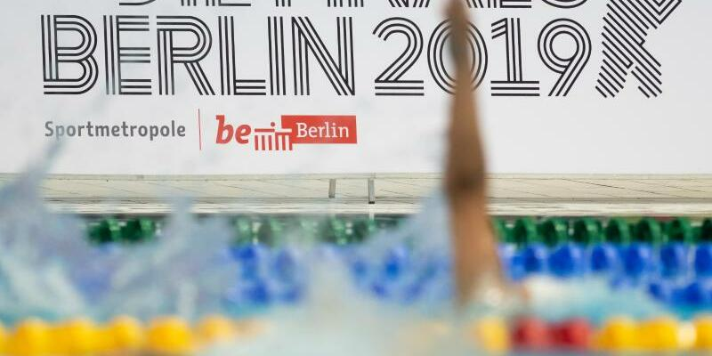 Die Finals - Foto: Bernd Thissen
