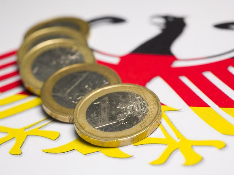 Bundesländer-Anleihen - Foto: Andrea Warnecke