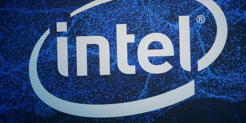 Intel - Foto: Christoph Dernbach
