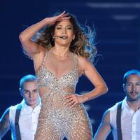 Jennifer Lopez - Foto: Ali Haider