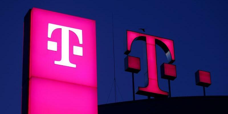 Telekom-Zentrale - Foto: Oliver Berg