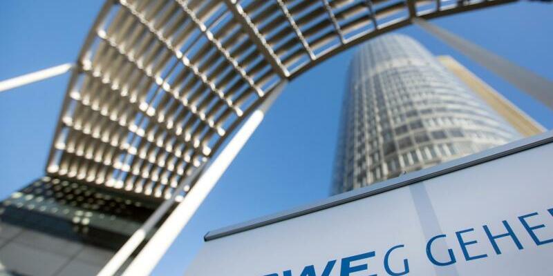 RWE - Quartalszahlen - Foto: Marcel Kusch