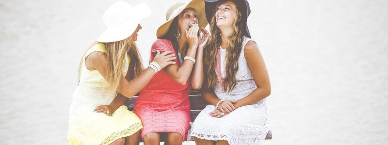 Freundschaft - Foto: Image by Pixabay