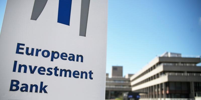 Europäische Investitionsbank (EIB) - Foto: über dts Nachrichtenagentur