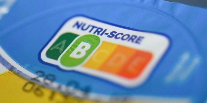Nutri-Score - Foto: Christophe Gateau