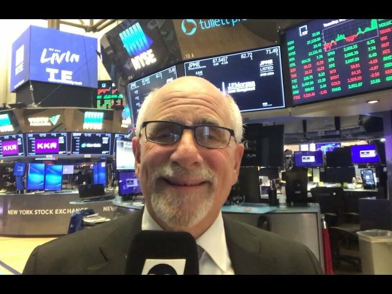 Das kommende Treffen der Fed und ein möglicher Zinsschritt beeinflusst an diesem Tag die Börse. Der Markt ist geprägt von roten und grünen Bewegungen. Die Einzelheiten berichtet NYSEinstein Peter Tuchman in seinem Inside Wirtschaft-Blog von der Wall Street. - Foto: anlegerverlag.de