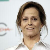 Sigourney Weaver - Foto: Alessandra Tarantino/AP/dpa