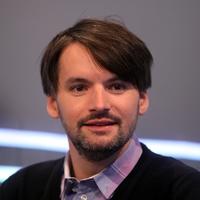 Sasa Stanisic - Foto: über dts Nachrichtenagentur