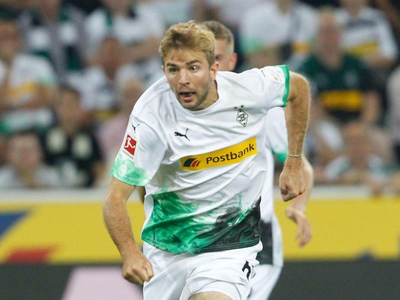 Borussia-Duell - Foto: Roland Weihrauch/dpa