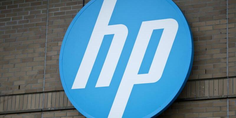 HP lehnt Übernahmeangebot von Xerox ab - Foto: Daniel Naupold/dpa