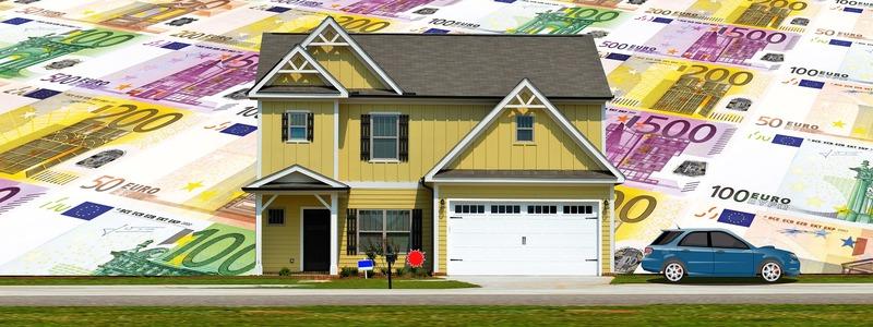 Beamte haben es leichter, einen größeren Kredit für das Eigenheim oder einen neuen Wagen zu bekommen. Doch auch sie kommen um eine Bonitätsprüfung nicht herum. - Foto: Abbildung 1: Pixabay © geralt (CCO Public Domain)
