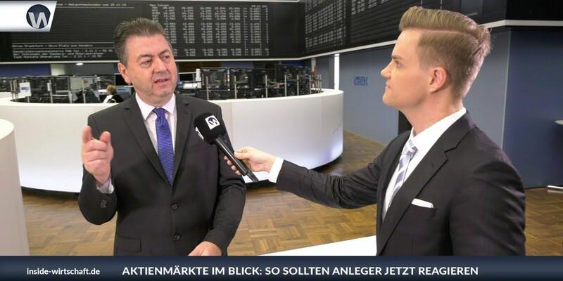 anlegerverlag.de