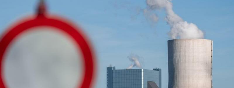 Streit um Kohleausstieg - Foto: Fabian St