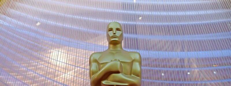 Oscar-Verleihung - Foto: Li Rui/XinHua/dpa