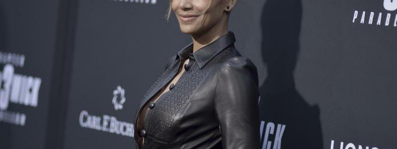 Halle Berry - Foto: Richard Shotwell/Invision/AP/dpa