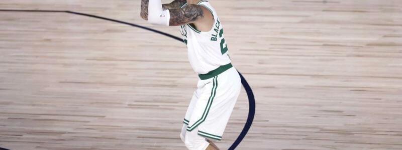 Philadelphia 76ers - Boston Celtics - Foto: Kim Klement/Pool USA Today Sports/AP/dpa