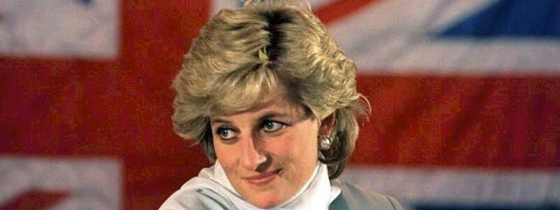 Prinzessin Diana - Foto: John Giles/PA/epa/dpa