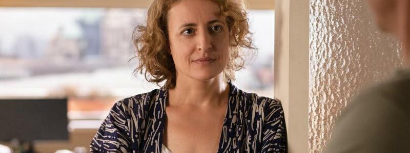 Berlinale - Ich bin dein Mensch - Foto: Christine Fenzl/Berlinale/dpa