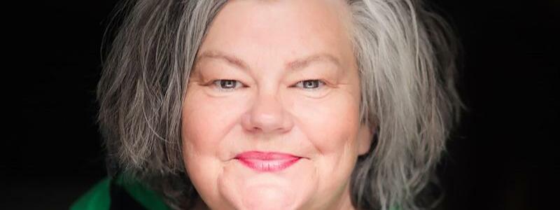 Ilse Biberti - Foto: Anna Wendt/Wendt /dpa