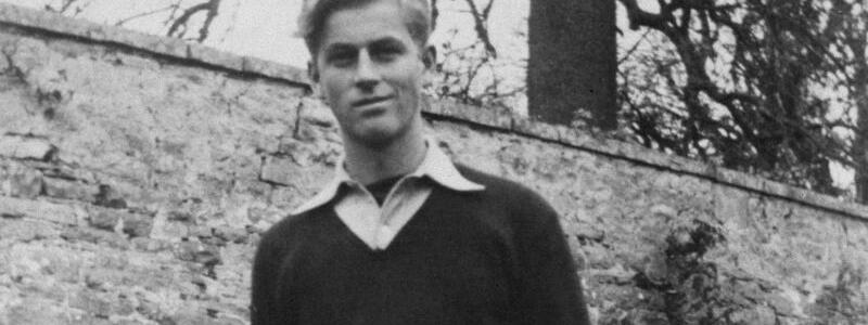 Queen-Ehemann Prinz Philip ist tot - Foto: Pa/PA Wire/dpa