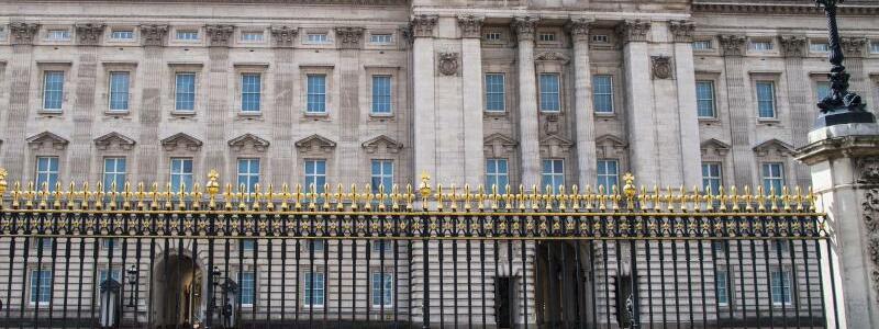Queen-Ehemann Prinz Philip ist tot - Foto: Ian West/PA Wire/dpa