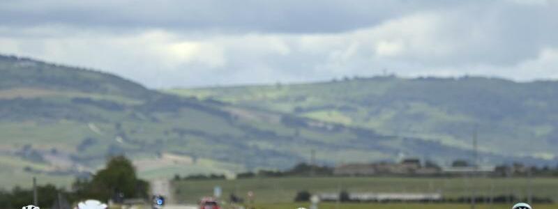 Achte Giro-Etappe - Foto: Fabio Ferrari/LaPresse/AP/dpa